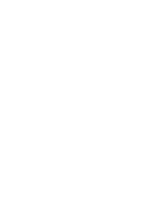 ZŌN Application